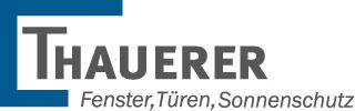 Thauerer